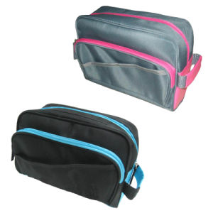 Travel Kits Cosmetic Makeup Make up Bags for Lady pictures & photos