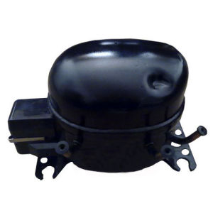 R134A Refrigeration Compressor for Ice Maker