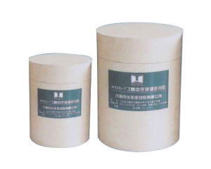 Insulating Glass Butyl Sealant (HY88-1)