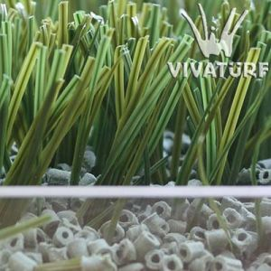 Highly Cost Effective Artificial Soccer Grass Es50475