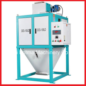 Automatic Weighing and Packing Machine, Electric Flow Scale Machine pictures & photos