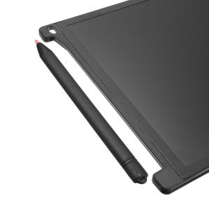 2017 Year 8.5 Inch LCD Writing Tablet Drawing pictures & photos