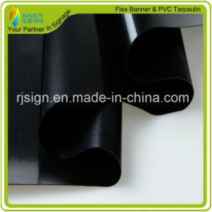 High Strength Laminated PVC Tarpaulin (RJLP005-1) pictures & photos
