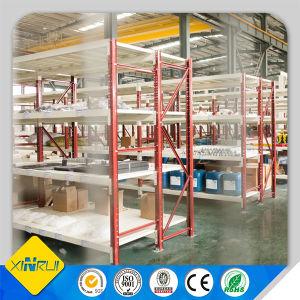 OEM Steel Medium Duty Shelving Racks