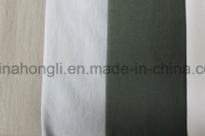 C/N Twill Fabric, Cotton Nylon Spandex Fabric for Casual Garment, 186GSM pictures & photos