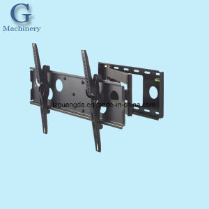 Flat TV Wall Mount Factory