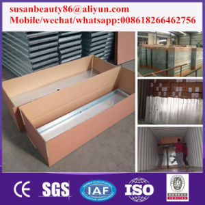 Hot Sales-Centrifugal Shutter Industrial Ventilation Exhaust Fan for Poultry Farm Price From Qingzhou pictures & photos