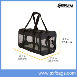 Multifunctional Travel Tote Pet Outdoor Carrier pictures & photos