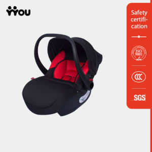 Toddler Boy Car Seats pictures & photos