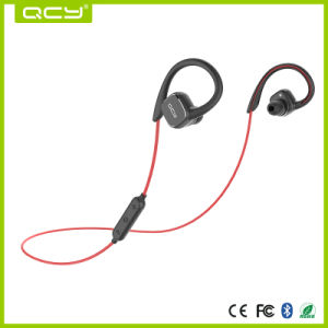 Comsumer Electronics Wireless Earphone in Ear Headphone with Magnet pictures & photos