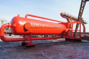 API Mud Gas Separator-Poor Boy Degasser for Sale pictures & photos