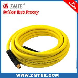 20bar Medium Pressure Rubber Air Hose pictures & photos