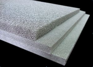 Nickel Foam Ni -4