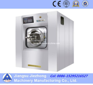 Automatic Industrial Washer (XGQ-50) pictures & photos