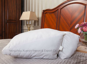 10-in-1 Flip Pillow/Cushion Wedge Pillow pictures & photos