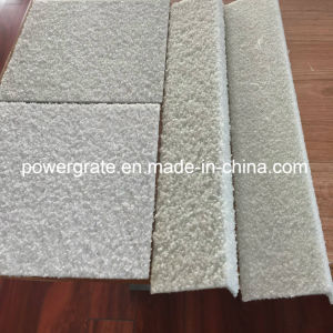 FRP Stair Tread Covers pictures & photos