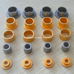 Bronze Bearing Sintering Process pictures & photos
