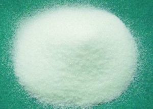 Supply Citric Acid Monohydrate pictures & photos