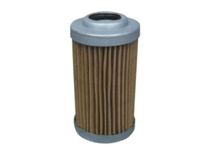 Hydraulic Filter for Truck Engine 103061640 pictures & photos