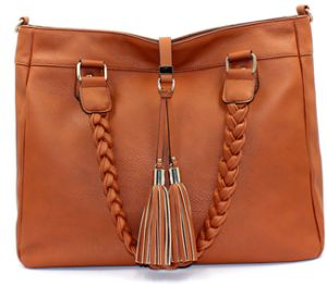 Newest Style Best Designer Handbags Handbags Designers Ladies Handbags pictures & photos