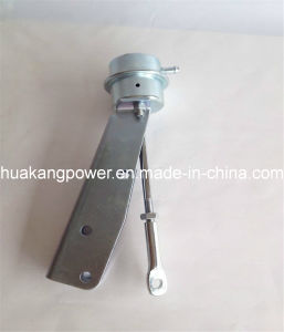 Turbo Wastegate Actuator for Hx50W pictures & photos