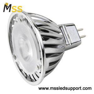 LED Bulb with CE Rohs Approval