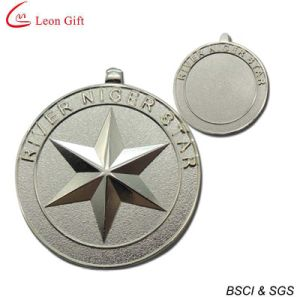 High Quality Cheap Custom 3D Military Medal (LM1262) pictures & photos