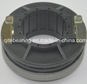 Clutch Release Bearing for KIA, Hyundai-Auto Bearing pictures & photos