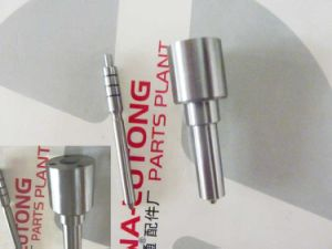 Denso Common Rail Injector Nozzles for Nissan pictures & photos