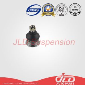 Suspension Parts Ball Joint (51270-S01-013) for Honda Civic pictures & photos