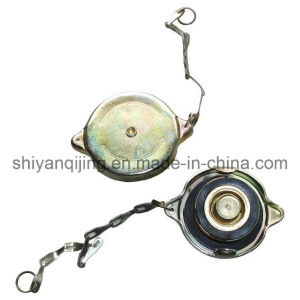 Other Auto Parts, Radiator Cap, 1304D5-010