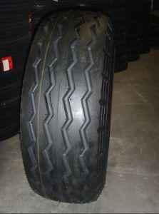 R-1 Agr Tire 18.4-38 18.4-34 18.4-30 15.5-38 16.9-34 11-32 15-24 12.4-28 12-38 etc. pictures & photos