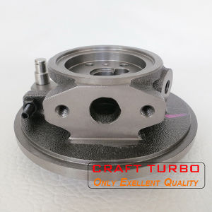 Bearing Housing 722282-0078 for Gt17V Oil Cooled Turbochargers pictures & photos