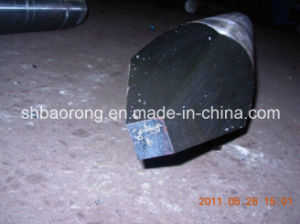 Replacement Tool Moil for Hydraulic Rock Breakers pictures & photos