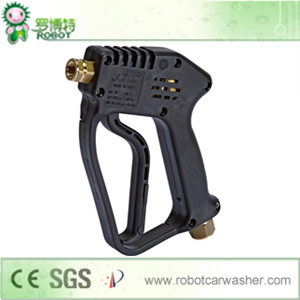 Washer Accessory Kit High Pressure Washer Gun