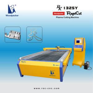 Plasma Cutter RK-1325Y