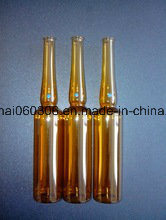5ml Amber Glass Ampoule pictures & photos