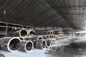 Circular Column Formwork pictures & photos