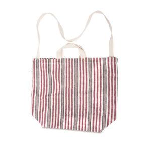 High Quality Friendly Cotton Bag Shopping Bag