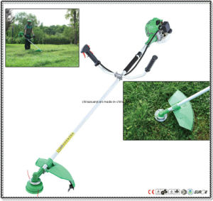 GS/EMC/CE Approved 26.3 CC 1530mm Brush Cutter (XY-BC260C)