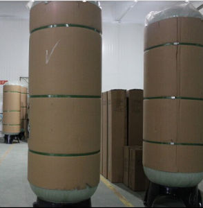 2472 FRP Fiber Glass Tank for RO Water System pictures & photos