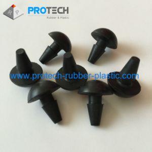 Rubber Steam Plug /Rubber Bumper pictures & photos