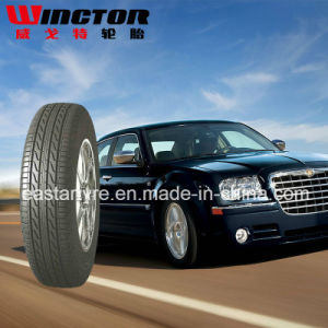 205/55zr17 215/65r16 205/60r15 PCR Car Tyre pictures & photos