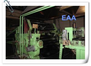 Scania Air Spring /Air Bag/Air Suspension Contitech: 4913np02 pictures & photos