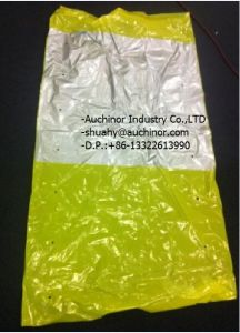 Good Shape Increase Production Banana PP Cloth Sleeves Cable Protect Sleeve pictures & photos