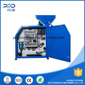 High Quality Fully Automatic Superior Pre Stretch Film Rewinding Machinery pictures & photos