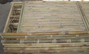 Bamboo Screen (bamboo screen 008) pictures & photos