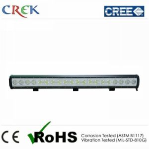 "New 28"" 180W CREE LED Light Bar for off Road 4X4 Trail Riding"