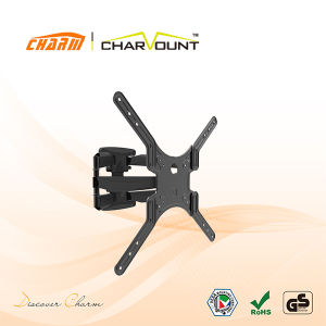 Tilt Furniture Bracket (CT-LCD-L02PV) pictures & photos