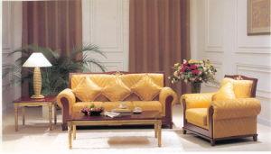 Hotel Sofa (SF10)